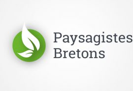 paysagistes-bretons